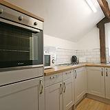 Hayloft-kitchen-19.jpg