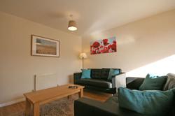 Granary-sitting-room