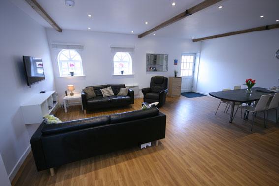 Ridgesway-living-room