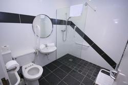 Ridgeway-bathroom