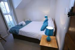 Dairy-bedroom-one