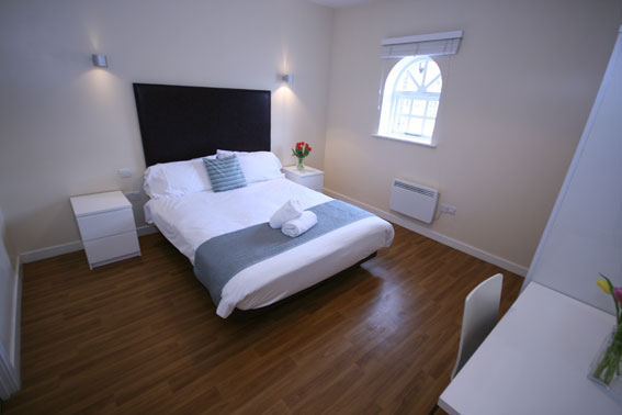Ridgeway-Bed-1