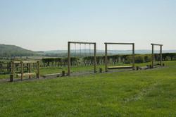 Town Farm Activity Trail