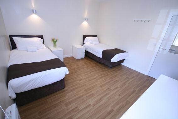 Ridgeway-Bed-2