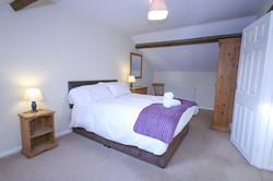 Barnyardbedroom12017