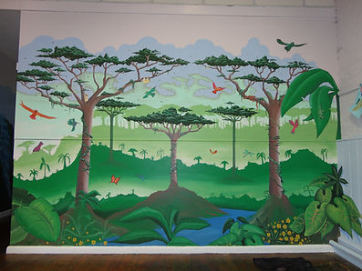 Link to Mural Gallery