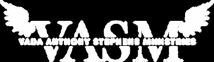 logo white_4x.png