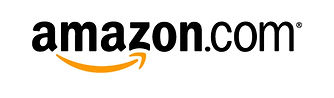 Amazon.com-Inc..jpg