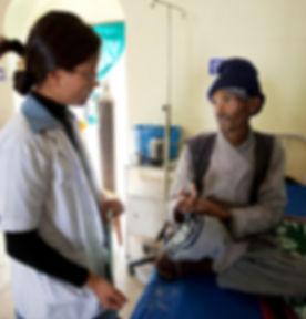 Nepal_Training_1683.jpg