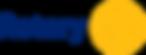 RotaryMBS_RGB.png
