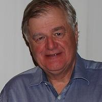 Stuart Brown.png