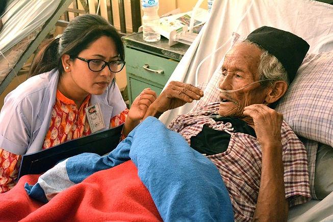 2017-07-manju-nepal-900.jpg