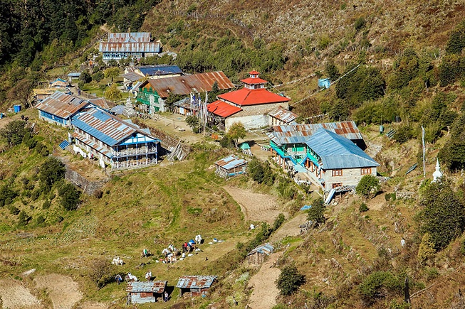 Rural_Nepal_photo.png