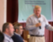 Stuart_giving_lecture.jpg