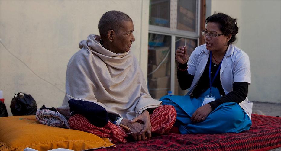 11-our-impact-nepal.jpg