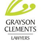 Grayson Clements.jpg