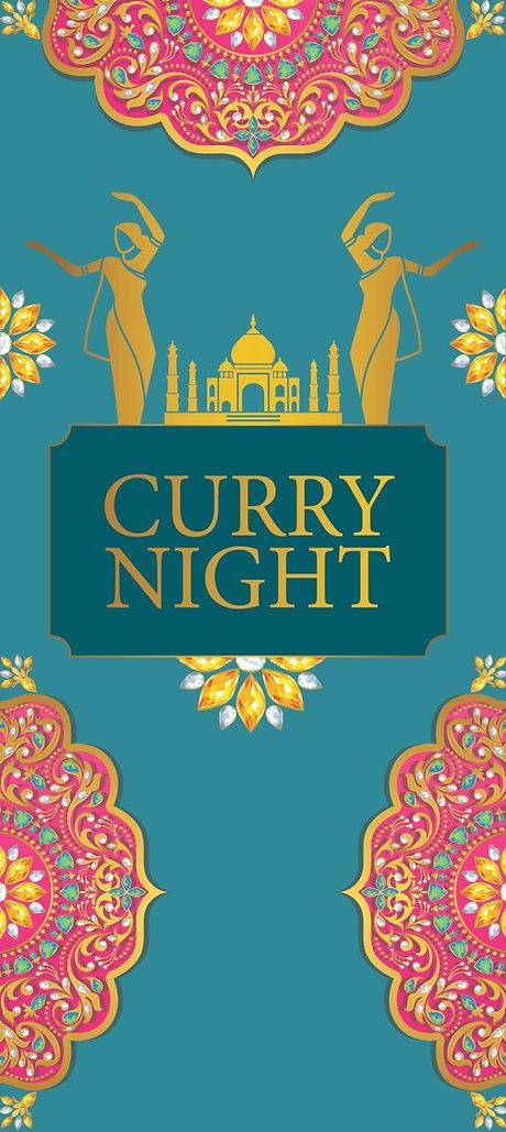Curry_Night_Table_Talker_edited.jpg