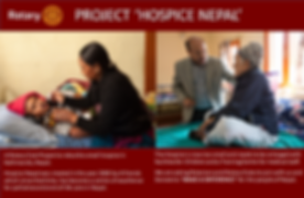 Hospice ad2.png