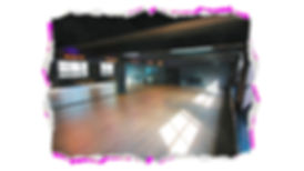 Studio-2-1.jpg