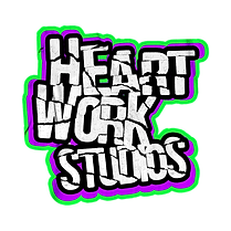 Heart-Works-Studio-Logo.png