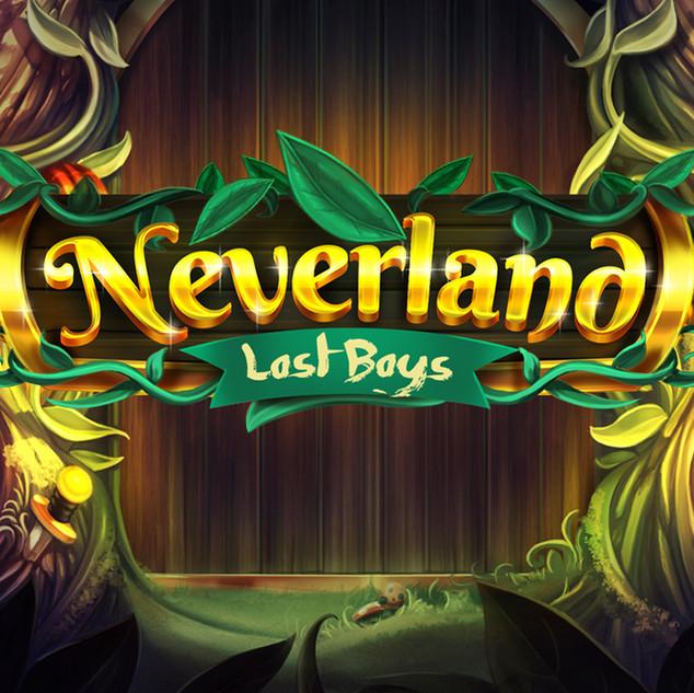 Behance_Neverland_COVER3.jpg