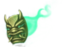 3mask.png