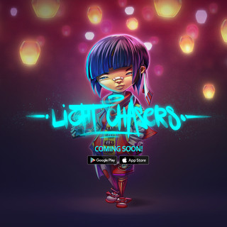 Light Chasers Coming soon.jpg