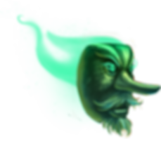 1mask.png