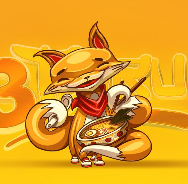 Fox1.jpg