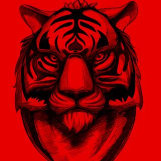RED TIGER N.jpg