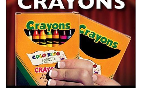Magic-Makers-Vanishing-Crayons-Magic-Tri