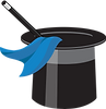 MagicByEd_Logo01_Hat.png