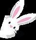 MagicByEd_Logo01_Rabbit02.png