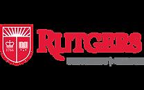 rutgers-camden.png
