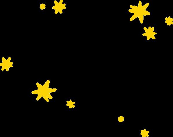 MagicByEd_Logo01_Stars.png