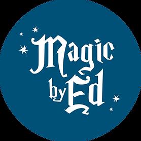 MagicByEd_WordsCircle.png