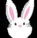 MagicByEd_Logo01_Rabbit01.png