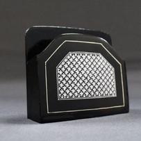 Bidriware-Silver-Inlay-Visiting-Card-Hol