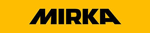 Mirka_Logo_Yellow.jpg