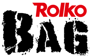 Rolko-BAG Logo