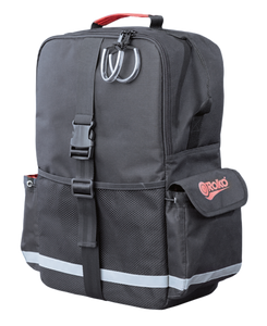 Rolko Wheelchair Backpack