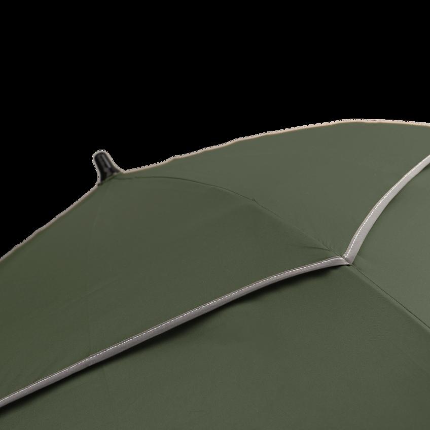 Braungrün/ Reflex