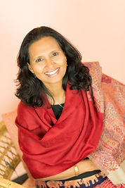 Ramaa Krishnan