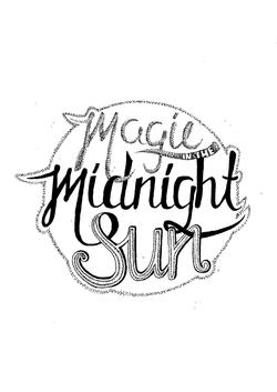 Magic in the Midnight Sun