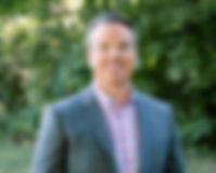 Brad Pugh - Brad Pugh Headshot  9-26-19.