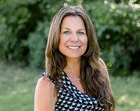 Carolyn Barlow - Carolyn Barlow.1.jpg