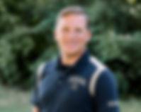 Brad Quiller - BQ Headshot.jpg