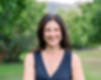 Kate Blalack - Kate-Blalack-print.jpg