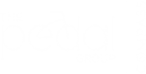 PedalGroup-Compass_Combo_White.png