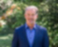 Tim Shea - Tim Shea headshot 2019.jpg
